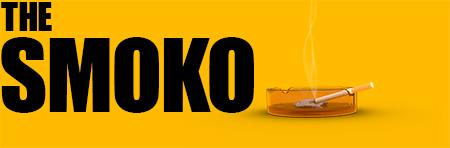 The Smoko